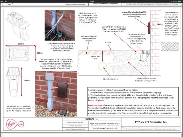 bad boy wiring diagram 2012 media wiring diagram wiring diagram  media wiring diagram wiring diagram