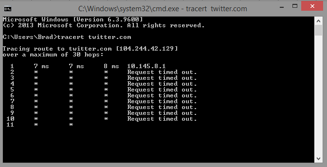 tracert.PNG