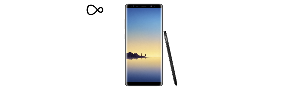 Samsung_Galaxy_Note_8.png