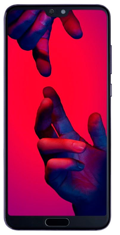 The latest Huawei mobiles available now