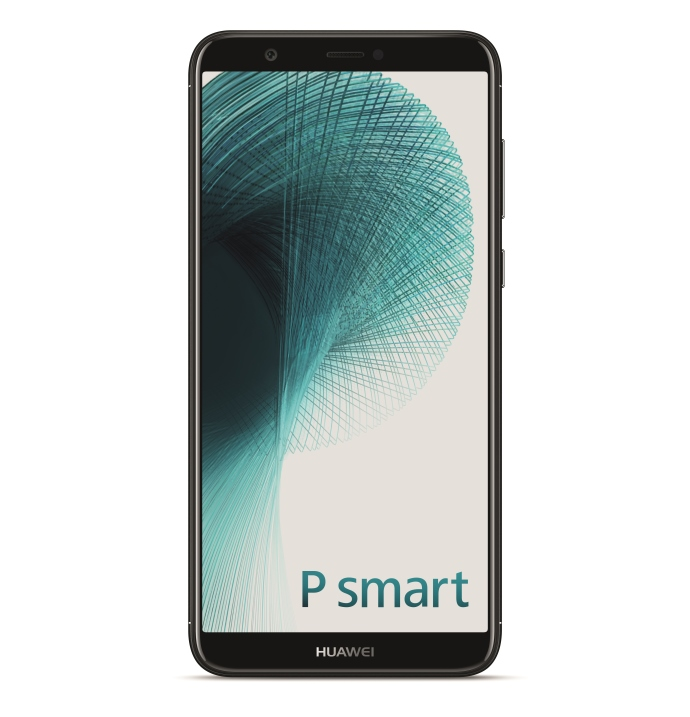 HUAWEIPSMART.png
