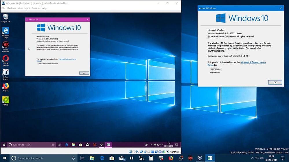 Latest windows 10 versions.jpg