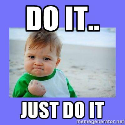 Do-It-Just-Do-It.jpg