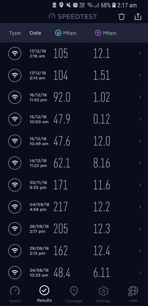 Screenshot_20181217-021732_Speedtest.jpg