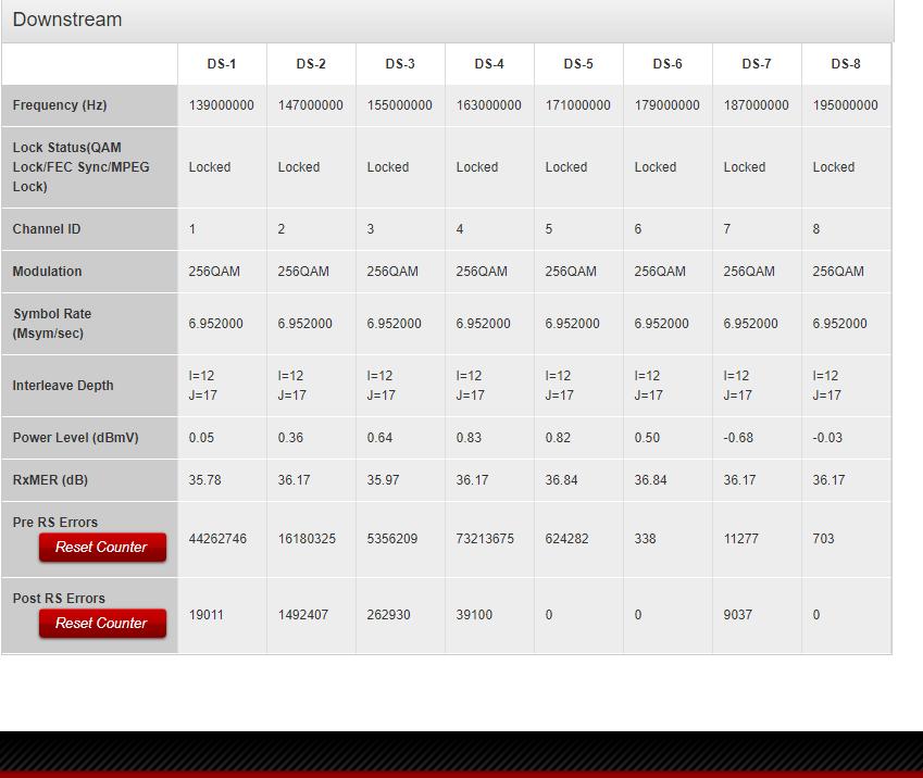super hub 13.45 23-12-18.PNG