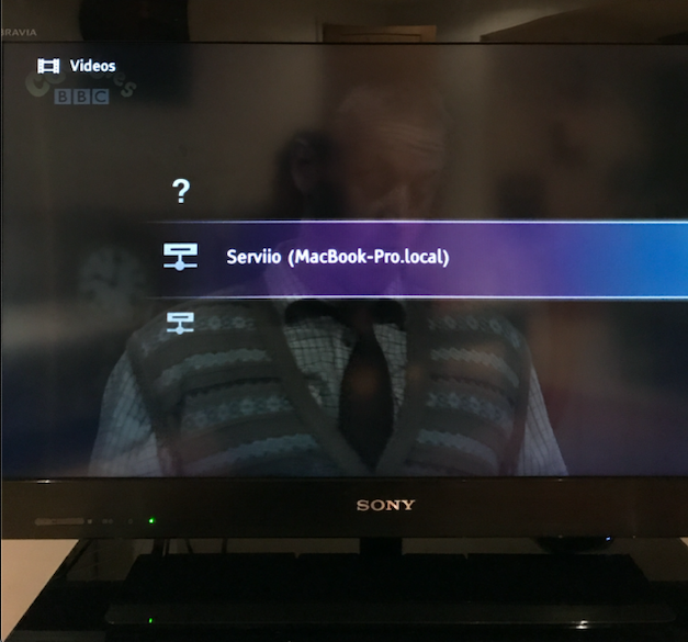 Superhub 3 and DLNA media streaming problems to my