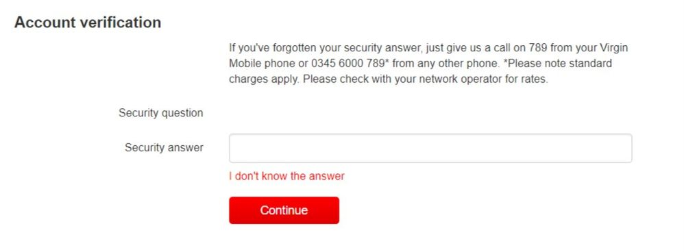 security page virgin mobile.jpg