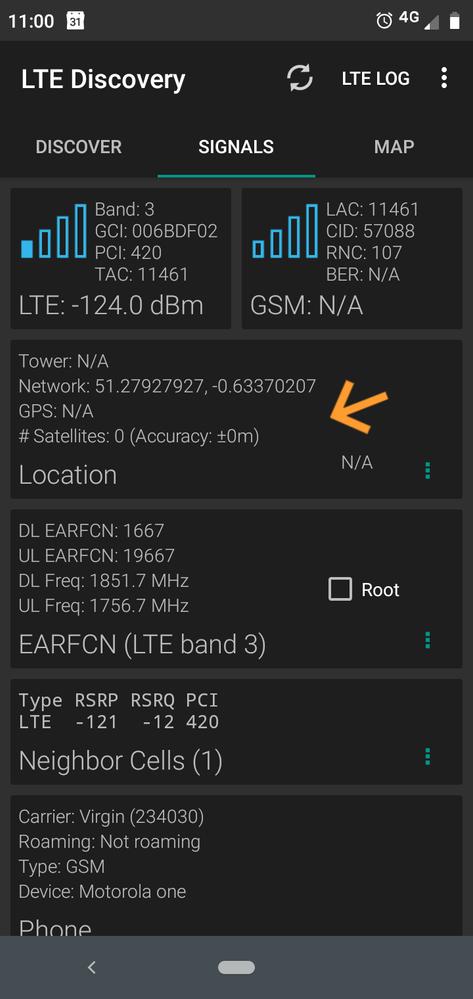 Screenshot_20190115-110022.png