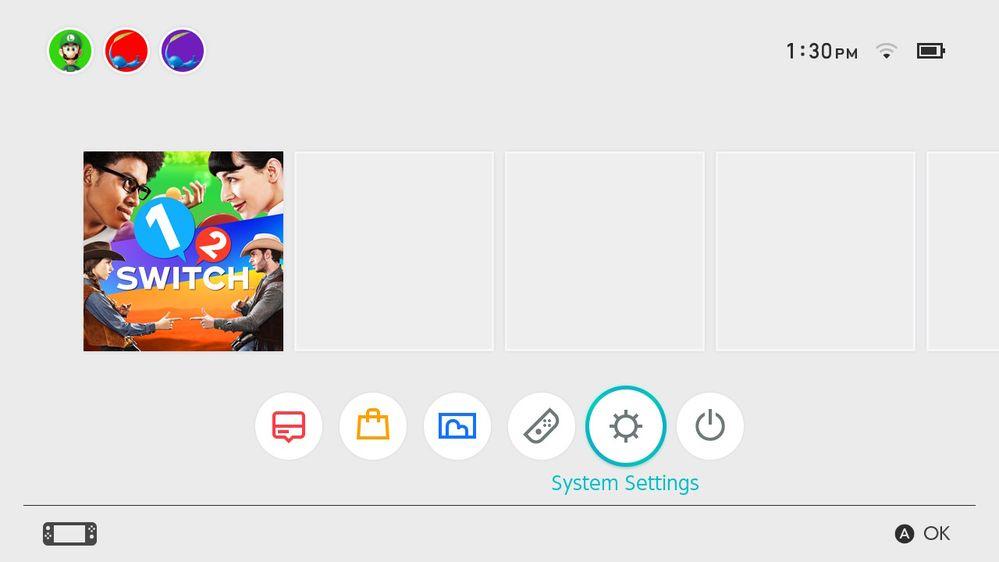 GR_Switch2.jpg