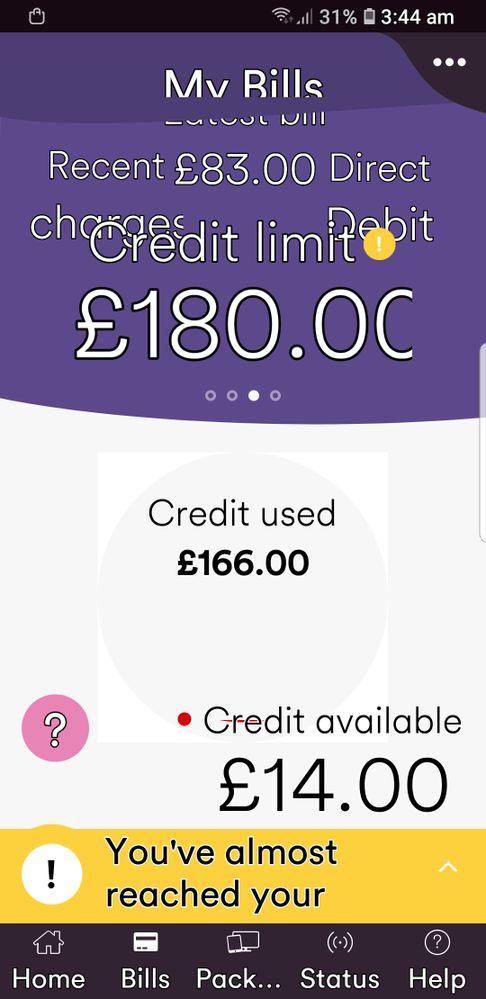 Screenshot_20190203-034430_Virgin Media.jpg