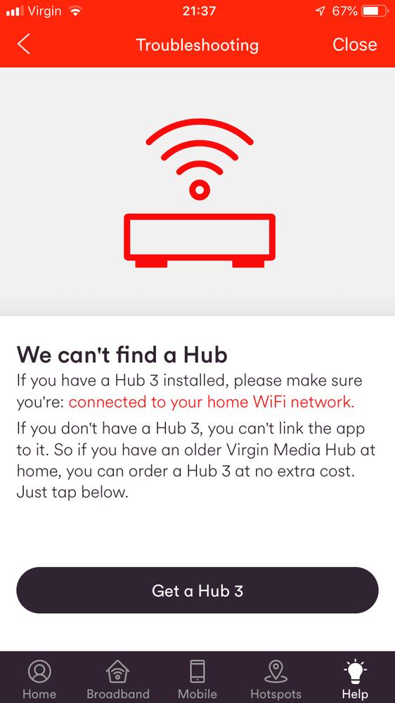 Hub3.PNG