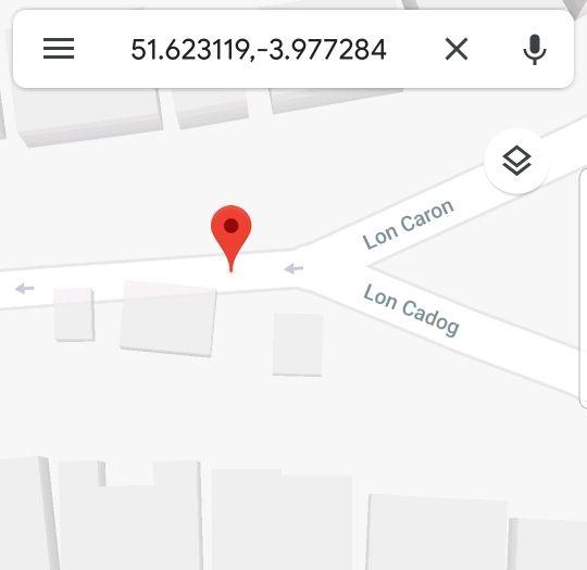 Screenshot_20190311-124052_Maps_crop_540x525.jpg