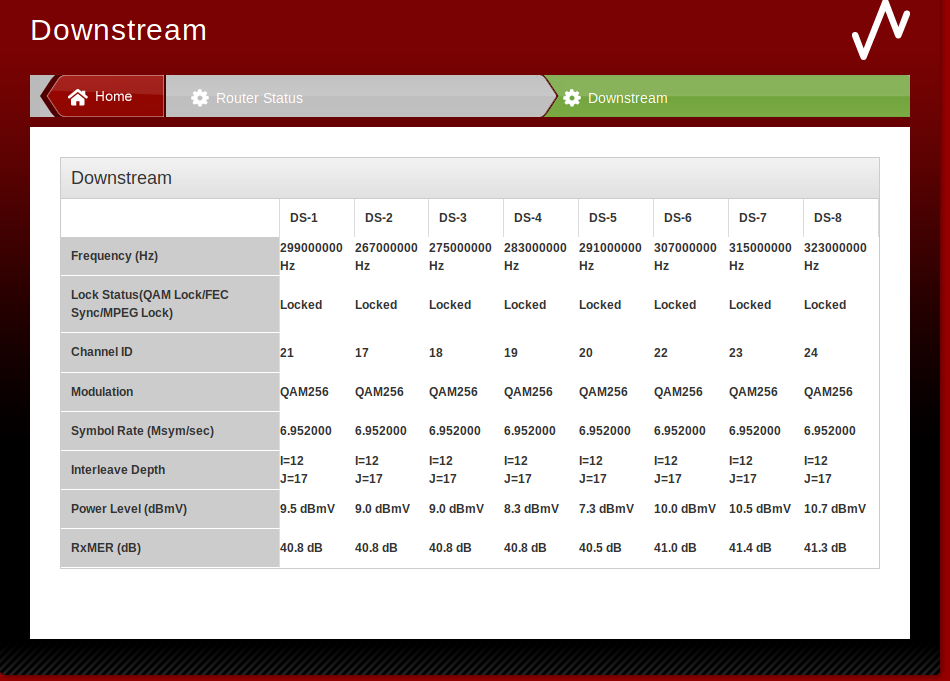 Screenshot_2019-03-11 Super Hub GUI-DS.png