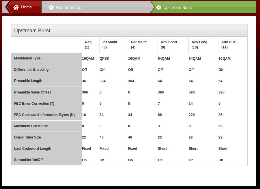 Screenshot_2019-03-11 Super Hub GUI-USB.png