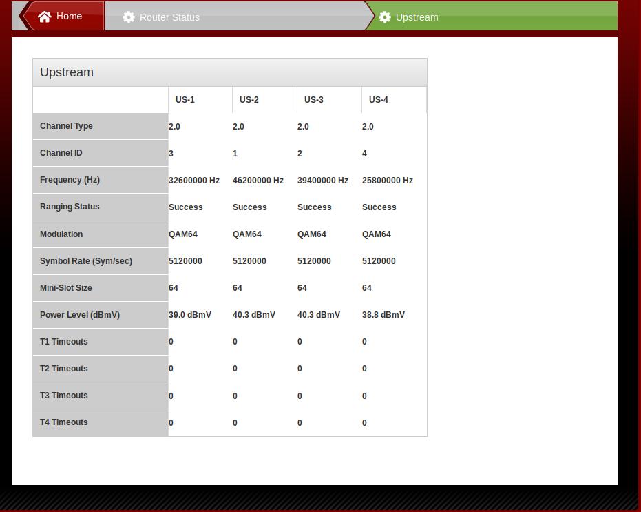 Screenshot_2019-03-11 Super Hub GUI-US.png