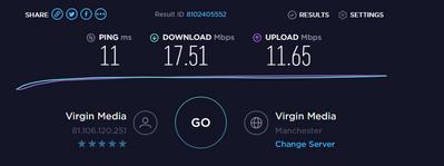 Virgin-media.png