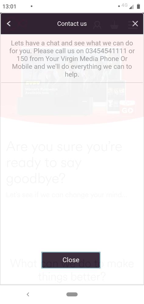 Screenshot_20190407-130152.png