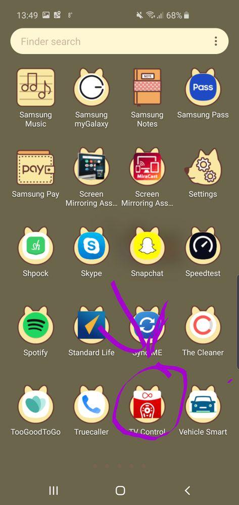 Screenshot_20190407-135018_One UI Home.jpg