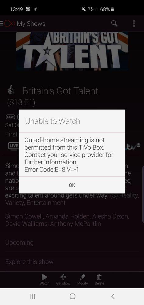 Screenshot_20190407-134943_TV Control.jpg