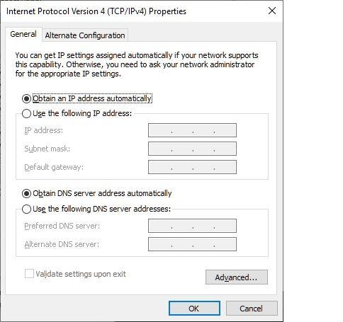 IPV4 properties.jpg