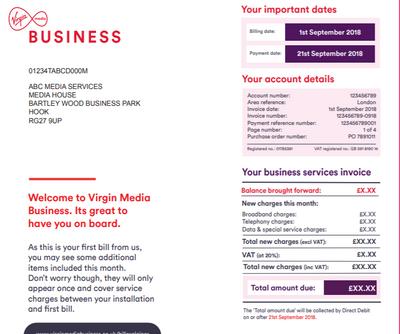 vm business vat receipt.PNG