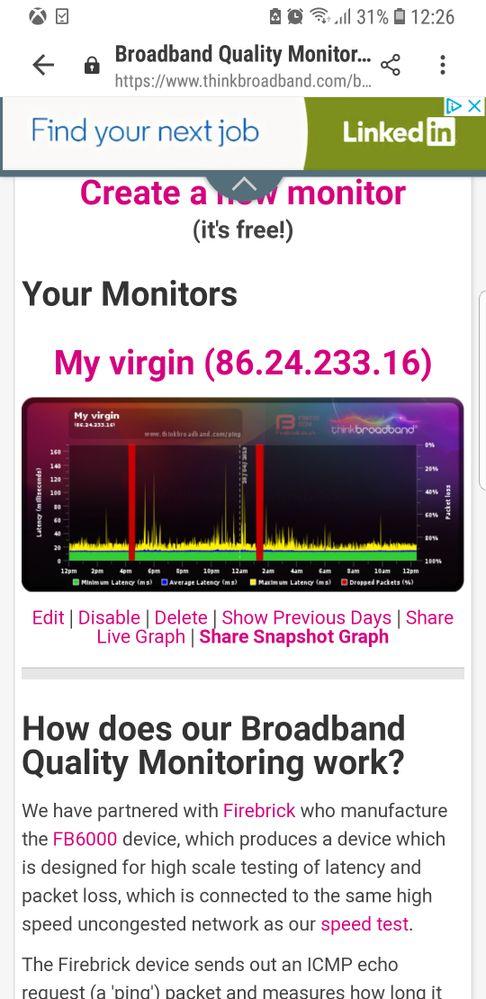 Screenshot_20190420-122627_Samsung Internet.jpg