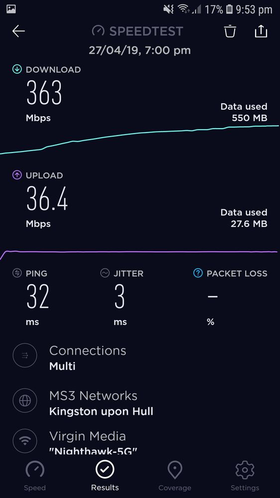 Screenshot_20190427-215349_Speedtest.jpg