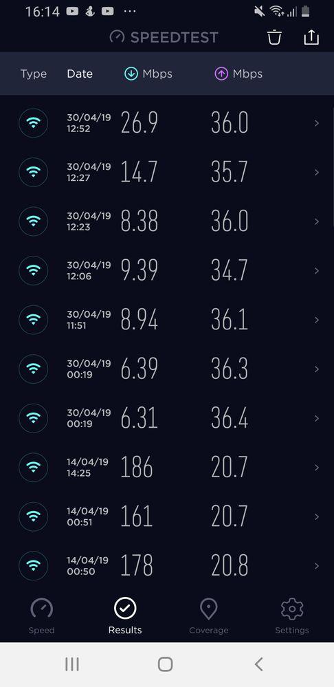 Screenshot_20190430-161402_Speedtest.jpg
