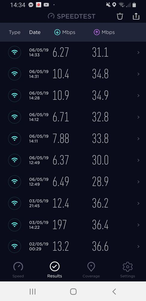 Screenshot_20190506-143418_Speedtest.jpg