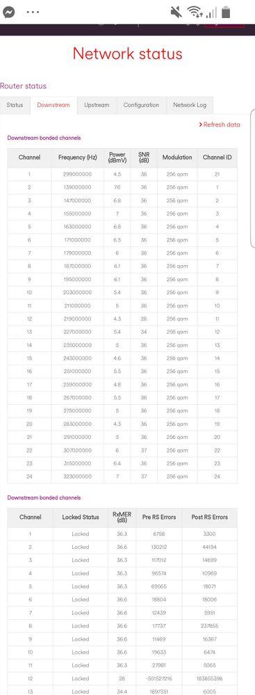 SmartSelect_20190506-144654_Samsung Internet.jpg