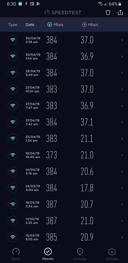 Screenshot_20190508-203009_Speedtest.jpg