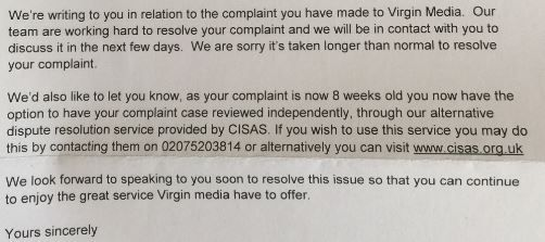 reply from virgin legal small.JPG