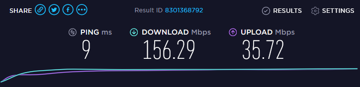 Screenshot_2019-05-31 Speedtest by Ookla - The Global Broadband Speed Test(1).png