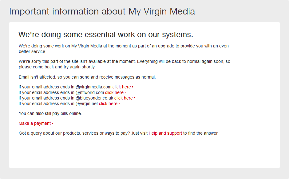 Screenshot_2019-06-13 Important information about My Virgin Media.png
