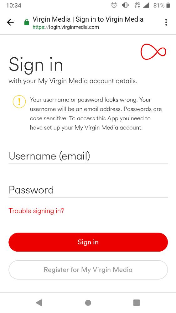 virgin sign in.png