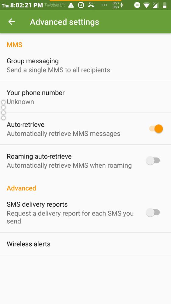 Screenshot_Messaging_20190620-200223.png