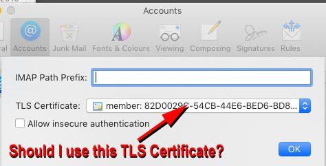 THIS TLS Certificate??.jpg