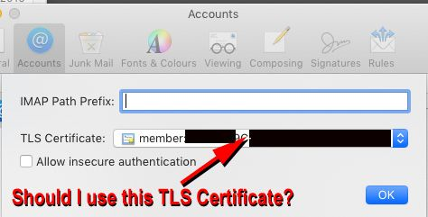 THIS TLS CertificateBLOCKED.jpg