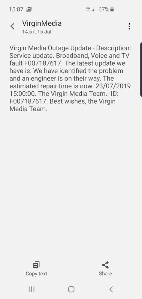 Screenshot_20190715-150723_Messages.jpg