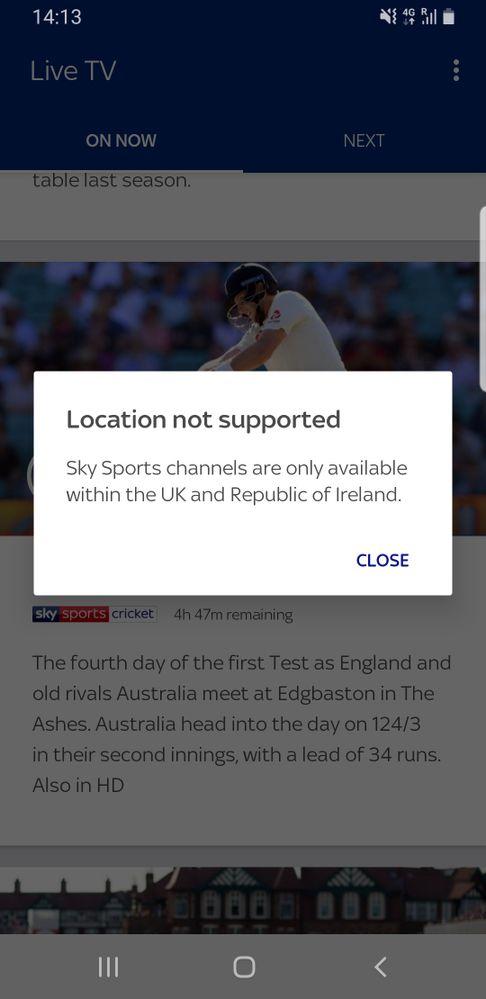 Screenshot_20190804-141342_Sky Sports.jpg
