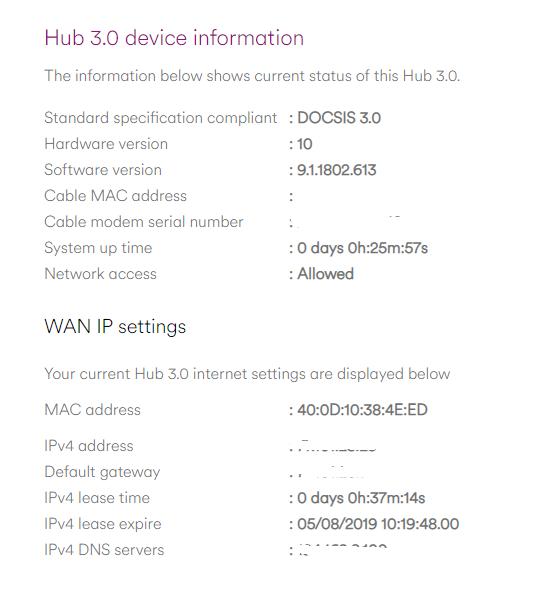 hub3 - Copy.PNG
