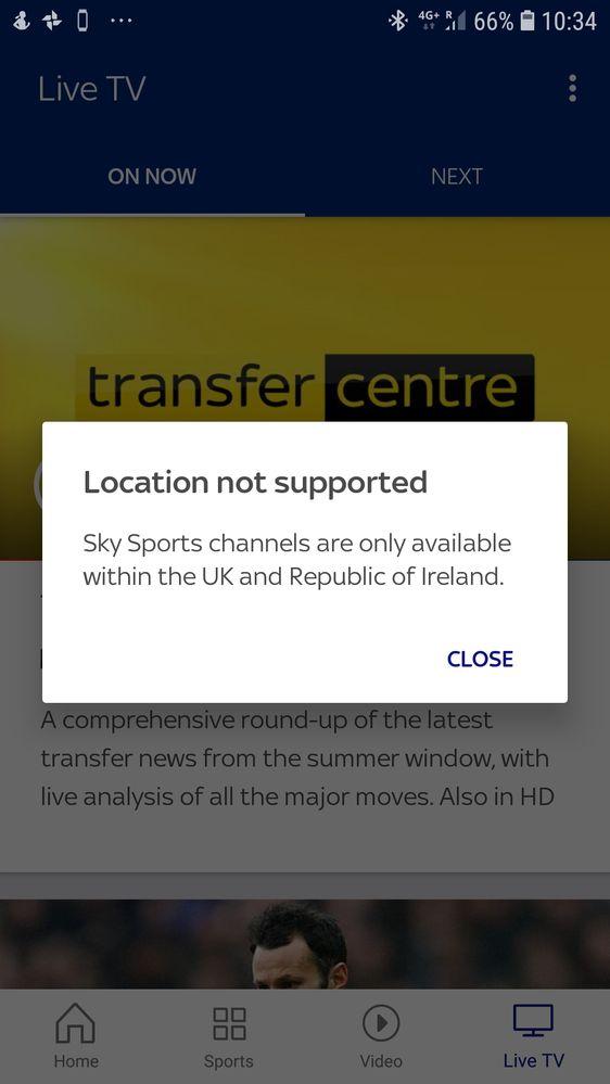 Screenshot_20190803-103401_Sky Sports.jpg