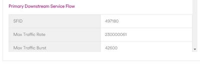 Downstream Flow Capture 0745.PNG