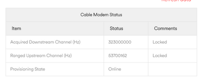 Net log Capture1.PNG