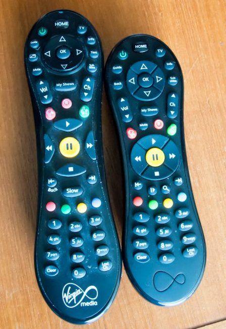 Both Remotes.jpg