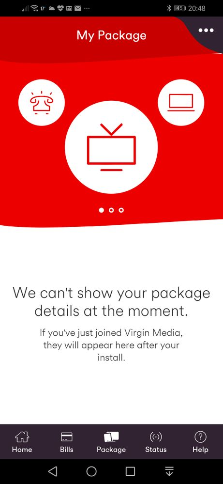 Screenshot_20190915_204842_com.virginmedia.myvm.jpg