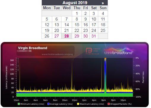 2019-09-23_08-45-17.jpg