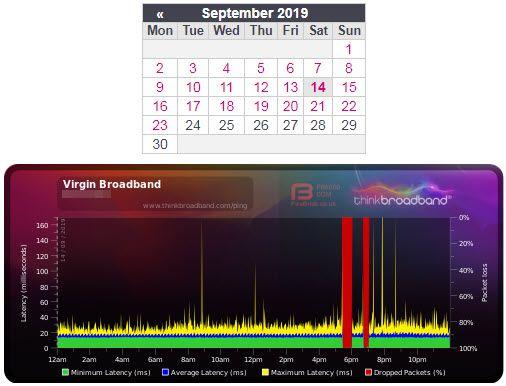 2019-09-23_08-37-41.jpg