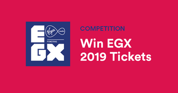 EGX-Competition.PNG