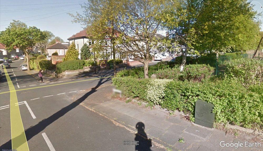 Rutland Ave Durham Ave.jpg